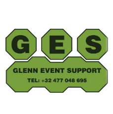 Glenn Event Support